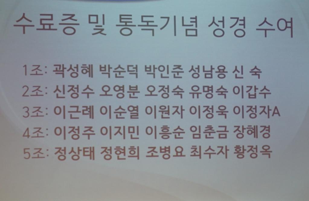꾸미기_DSC07956.JPG