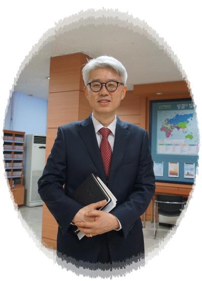 [꾸미기]DSC09470.JPG